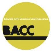 biennale ceramica artistica contemporanea
