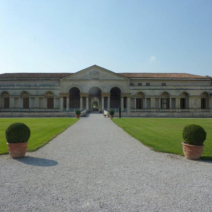 monumenti mantova