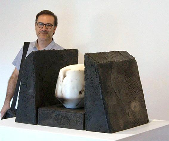 scultore bresciano