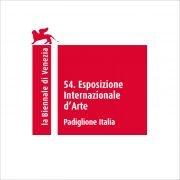 artista bresciano alla Biennale