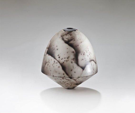 ceramica brescia