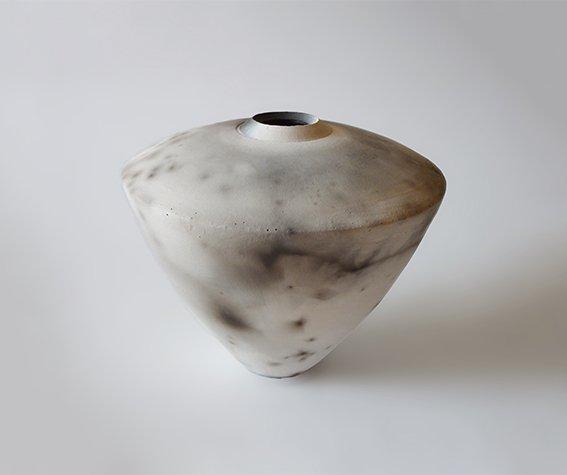 vaso contemporaneo