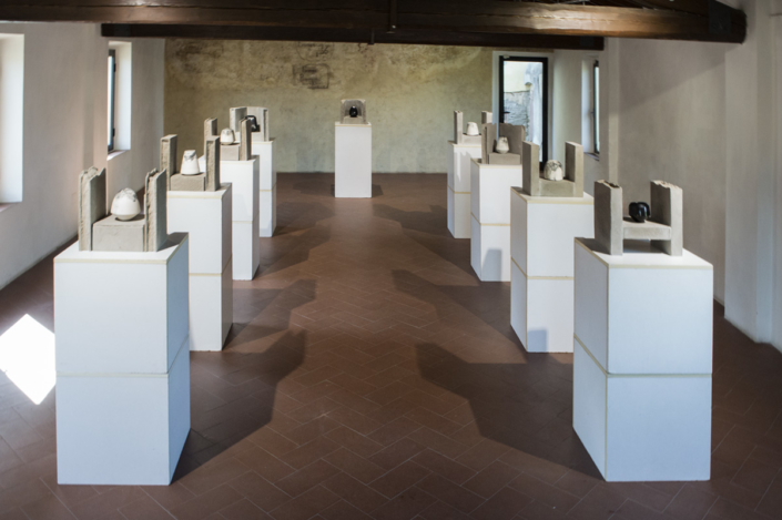 arte ceramica italiana