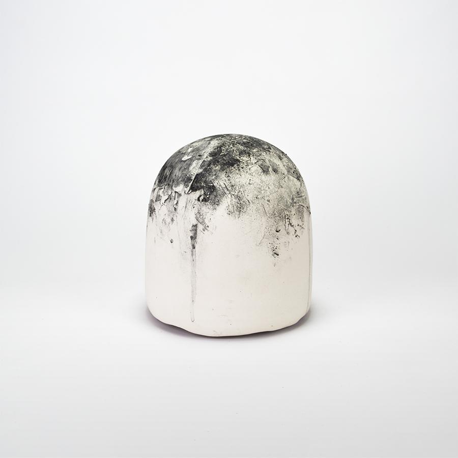 ceramica artistica moderna