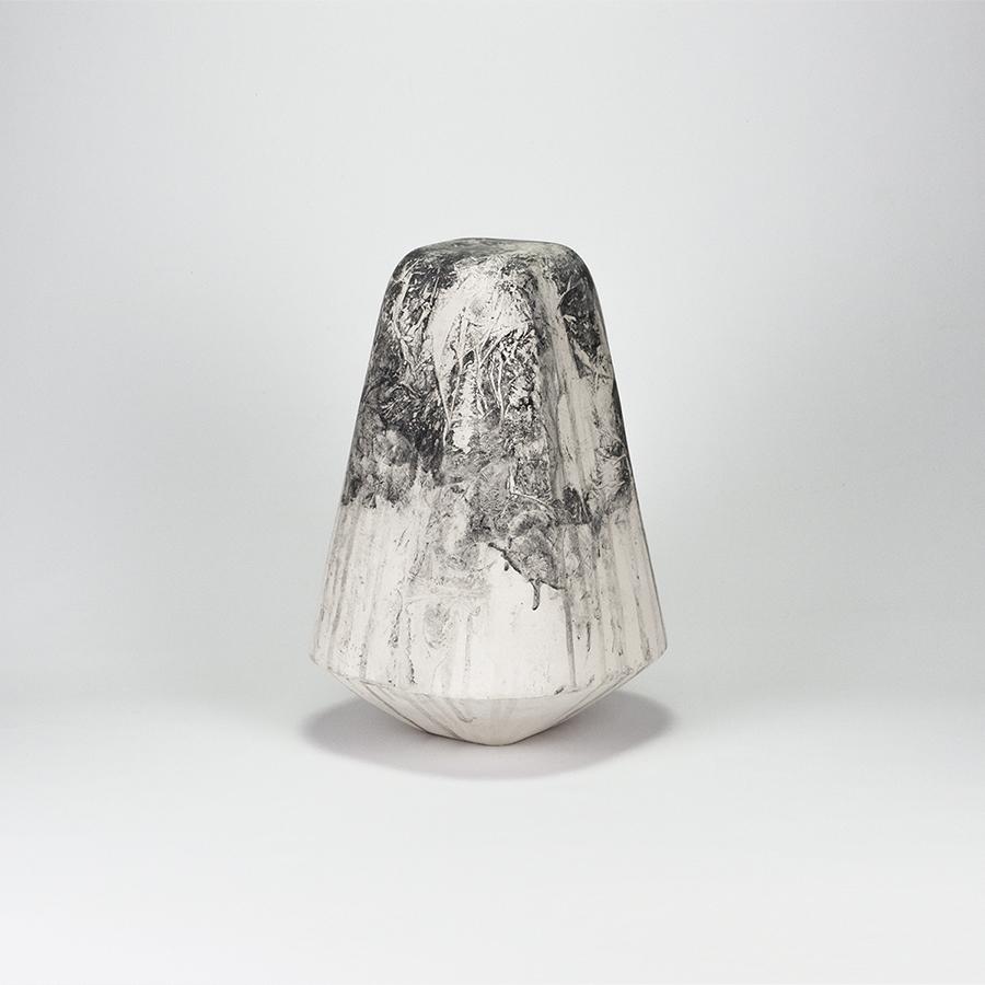 contemporary ceramic